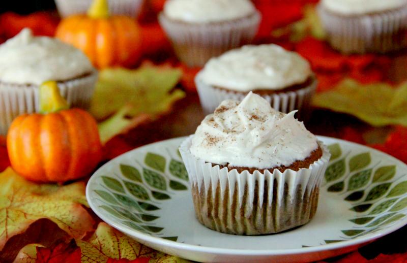 Vegan_cupcake