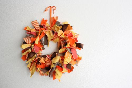 Completedwreath