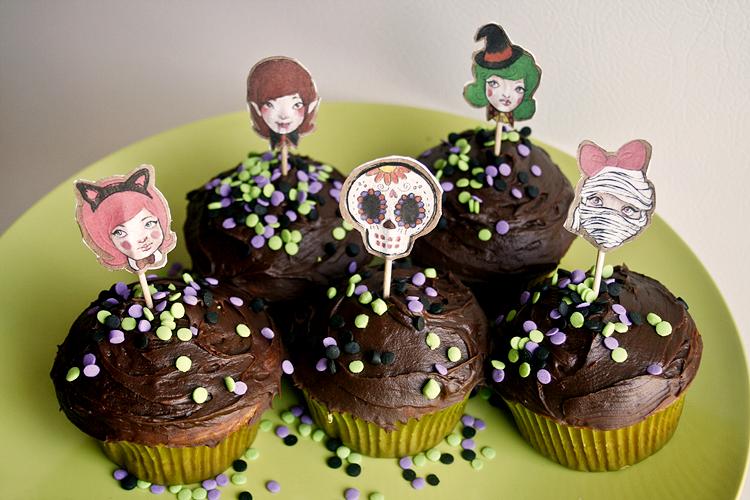 Dany_brito_cupcakes