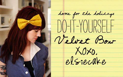 Velvet_bow_image_1