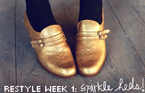 ReStyle_Sparkle_heels