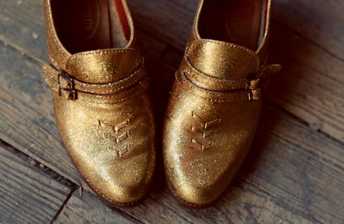 Restyle_gold_shoes