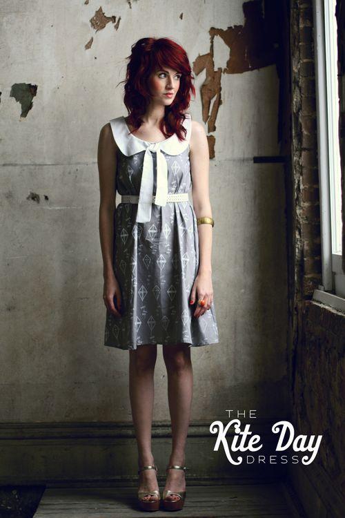 Kite_Day_Dress