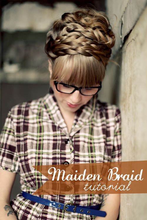 Maiden_Braid_Tutorial