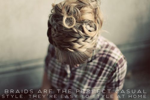 Makeover_braids
