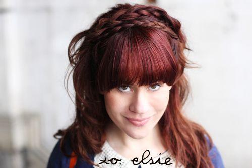 Elsie_braids