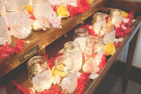 Organ_Candles