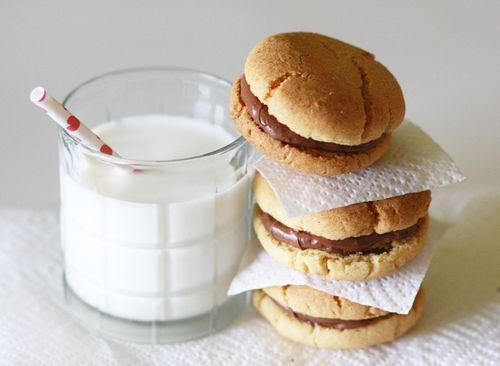 Nutellacookies4