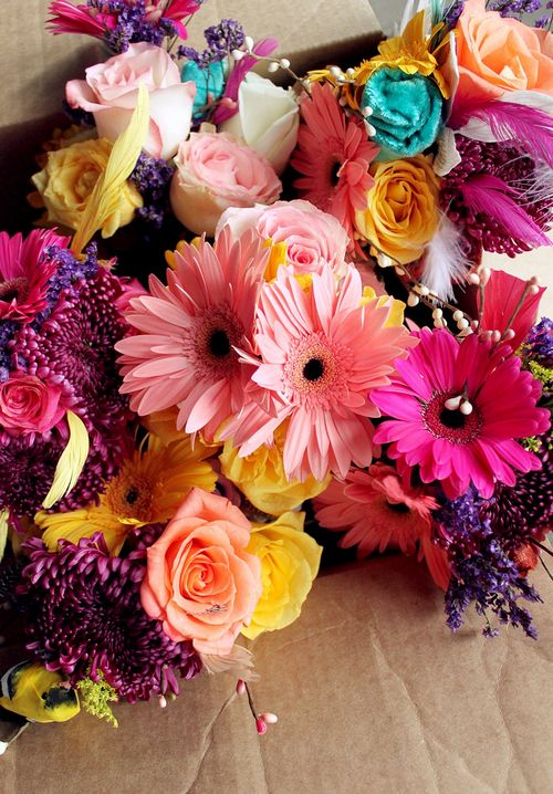 Handmade_bouquets