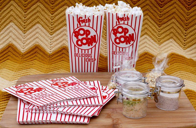 Popcorn kit 3JPG