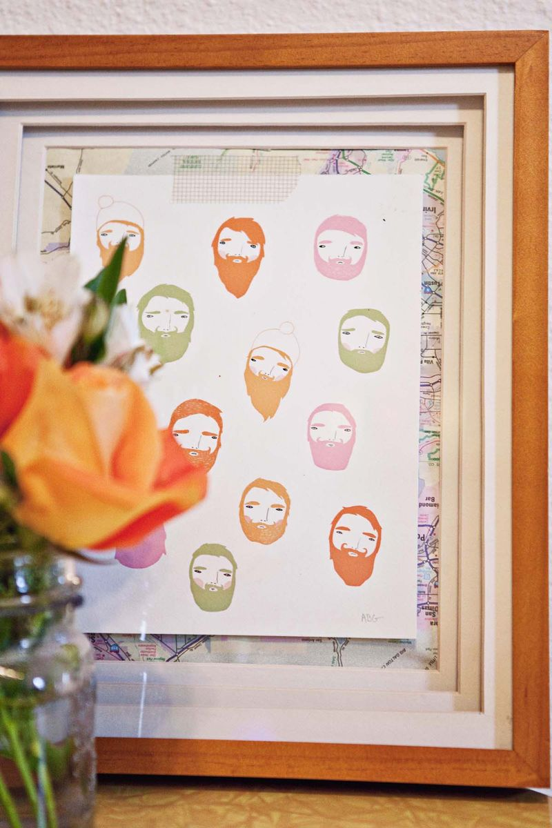 Kitchen 14