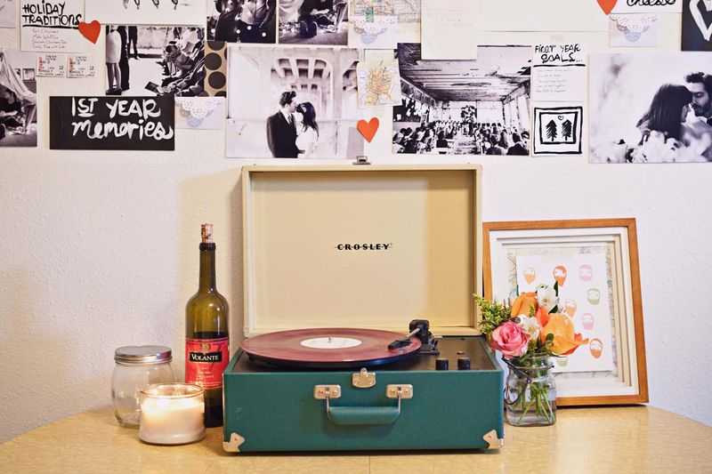 Kitchen 15