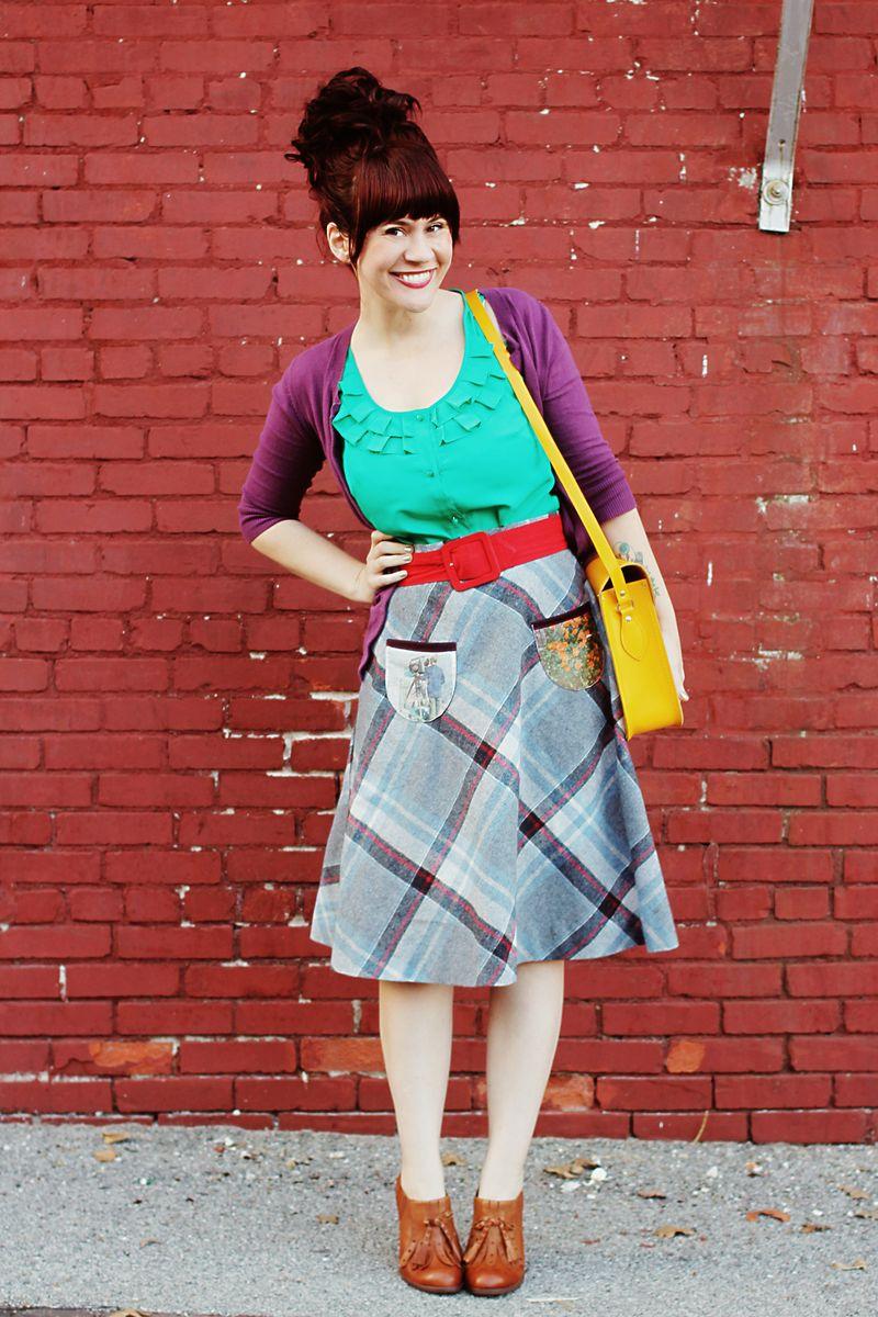 Sister Style_Elsie Larson