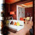 dream home! - November 30, 2010