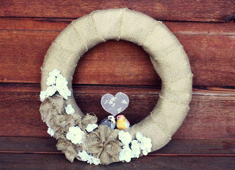 Spring wreath3