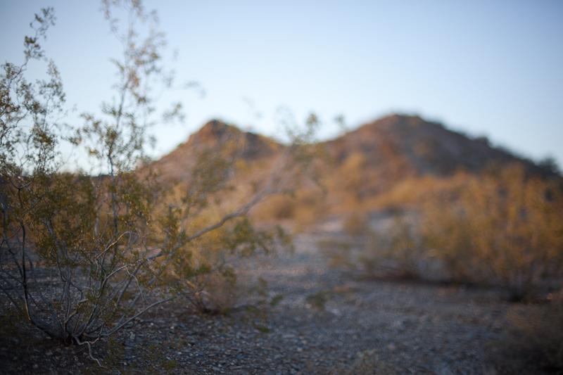 Free-lensing 4
