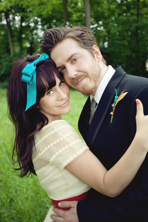Jeremy + elsie larson wedding 7