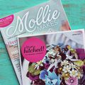 Mollie Makes DIY Wedding Lookbook - June 18, 2012