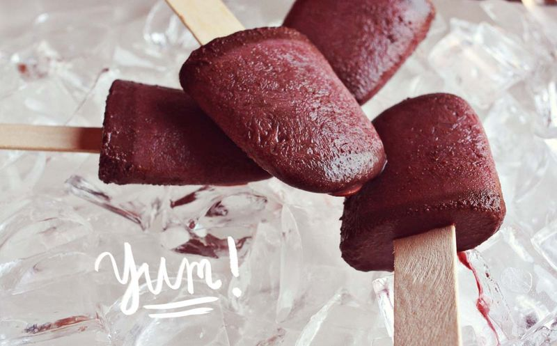 Red wine fudgesicles3