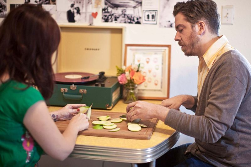 Kitchen 10
