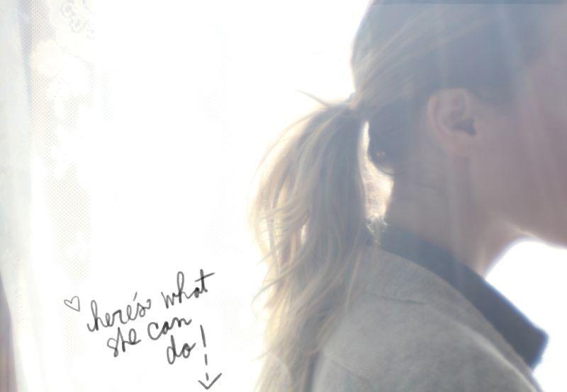 Diana+ lens 1