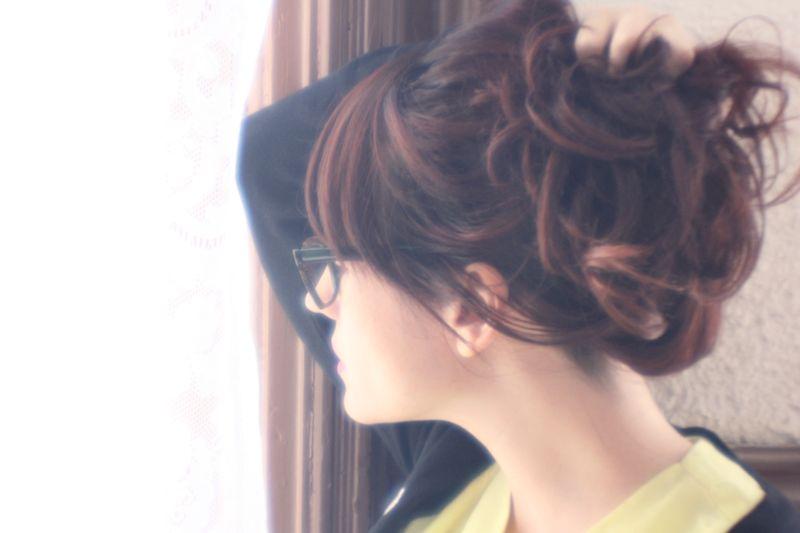 Diana+ lens 6