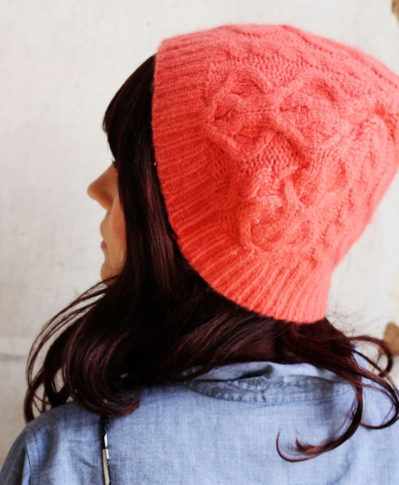 Tips for sewing knit 7