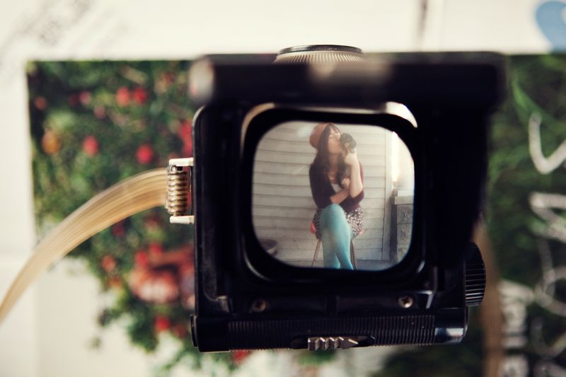 TTV photo tip 3