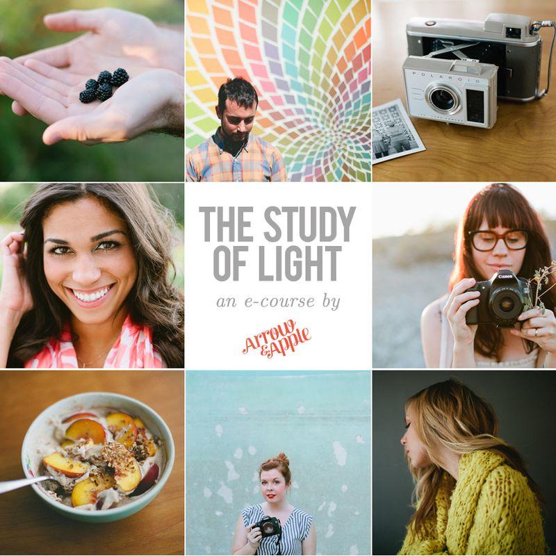 STUDYOFLIGHT