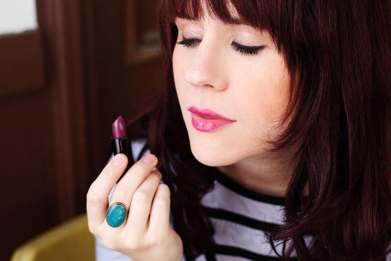 Radiant cosmetics 5