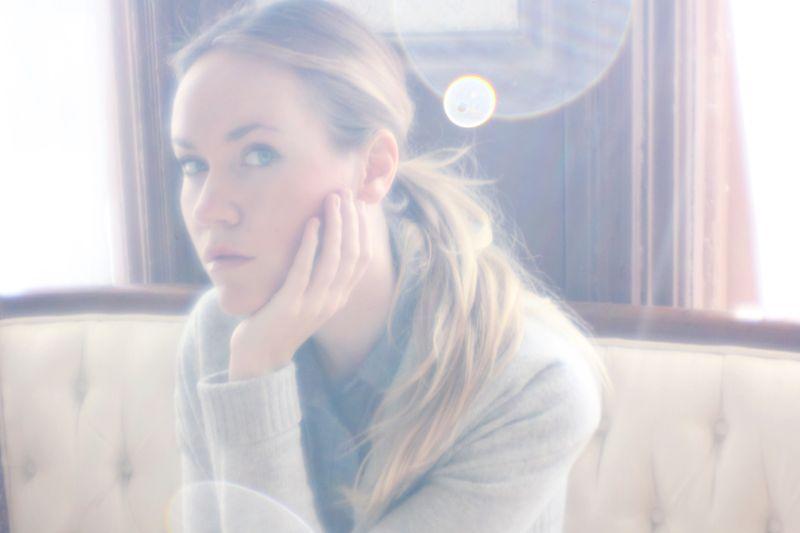 Diana+ lens 3