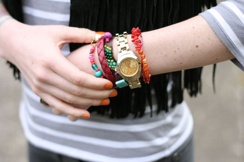 Image result for bracelet for girls