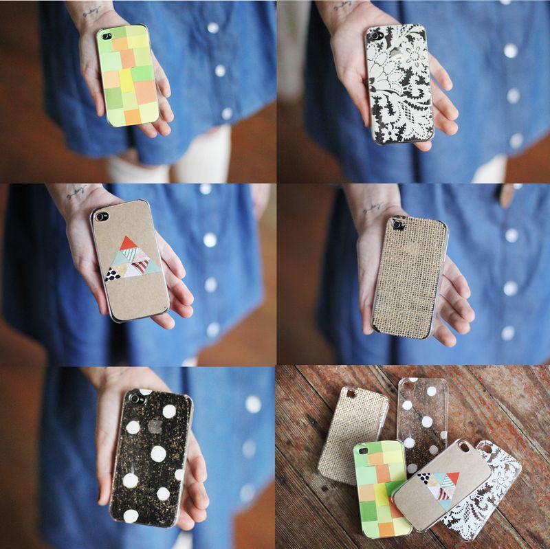 Iphone cases2
