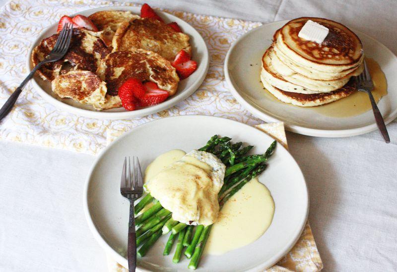 Breakfast basics2