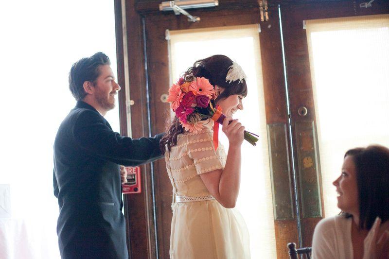 Jeremy + elsie larson wedding 1