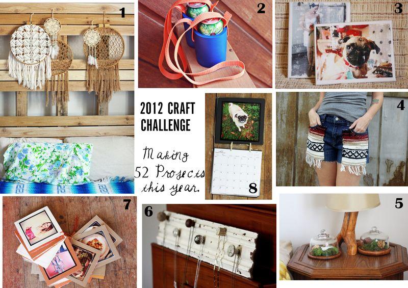 Emma chapman crafts