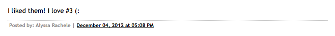 Screen Shot 2012-12-17 at 12.34.51 PM