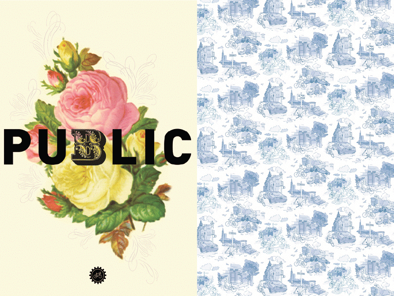Public Bikes-01