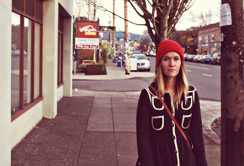 Portland10