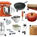 A Beautiful Mess Kitchen Gear Favorites - January 31, 2013
