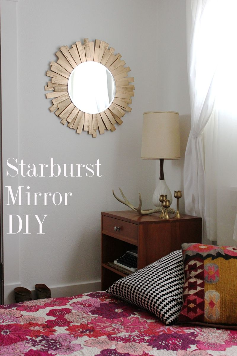 IMG_1650a Starburst Mirrors Are So Chic In ...