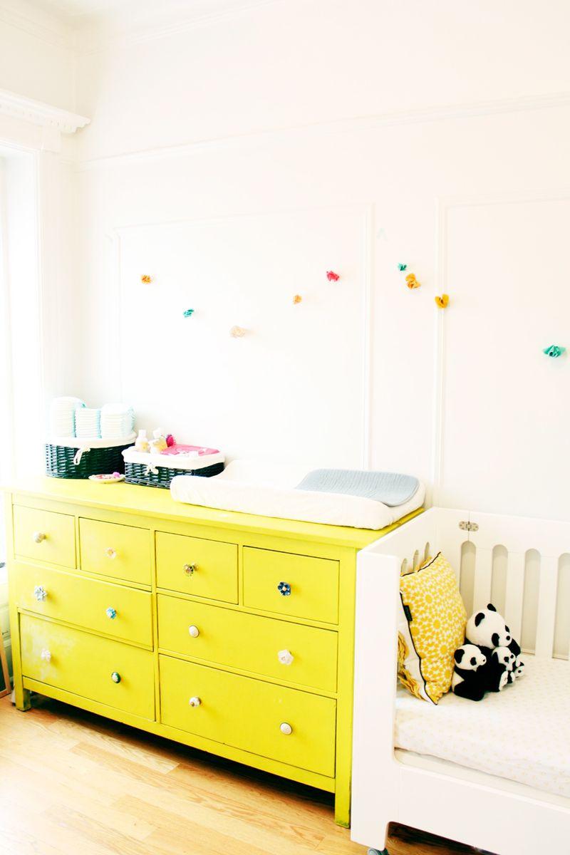 At Home With Naomi Davis A Beautiful Mess