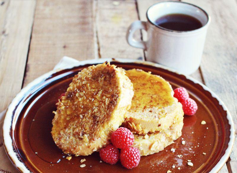25 breakfast ideas-5