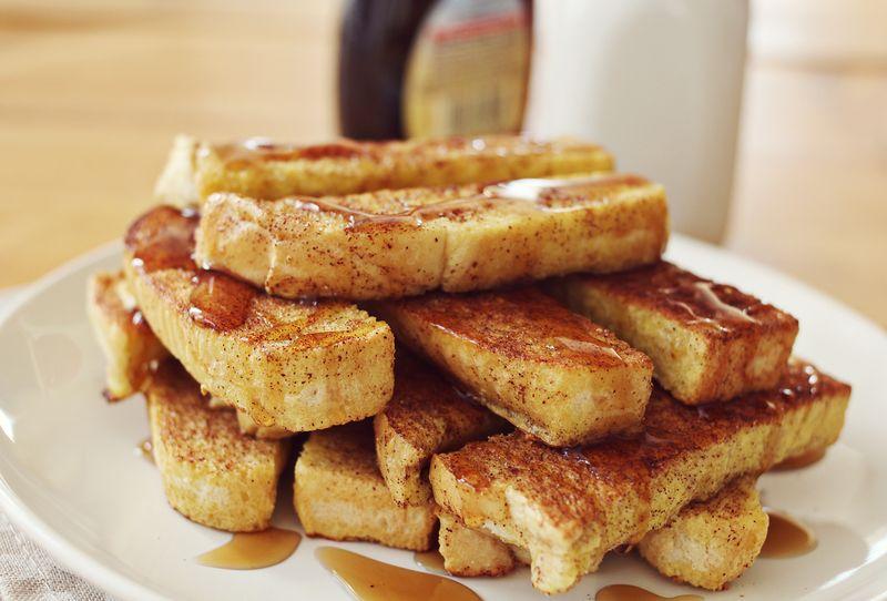 25 breakfast recipes we love a beautiful mess 25 breakfast ideas 7 solutioingenieria Images