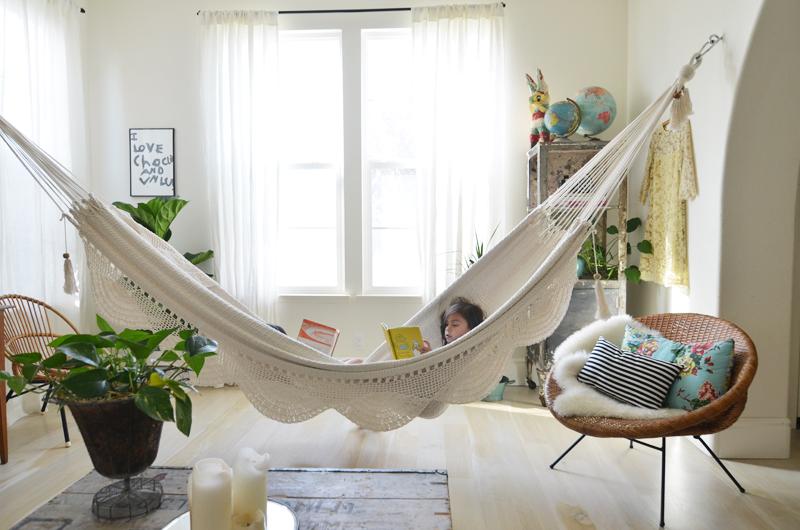 Darling Living Room Details Rubyellen Bratchers Amazing