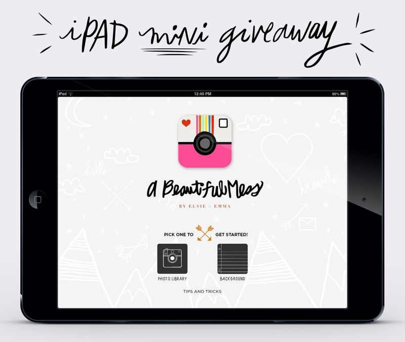 ABM_iPadGiveaway