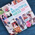 A Beautiful Mess Photo Idea Book - July 07, 2013