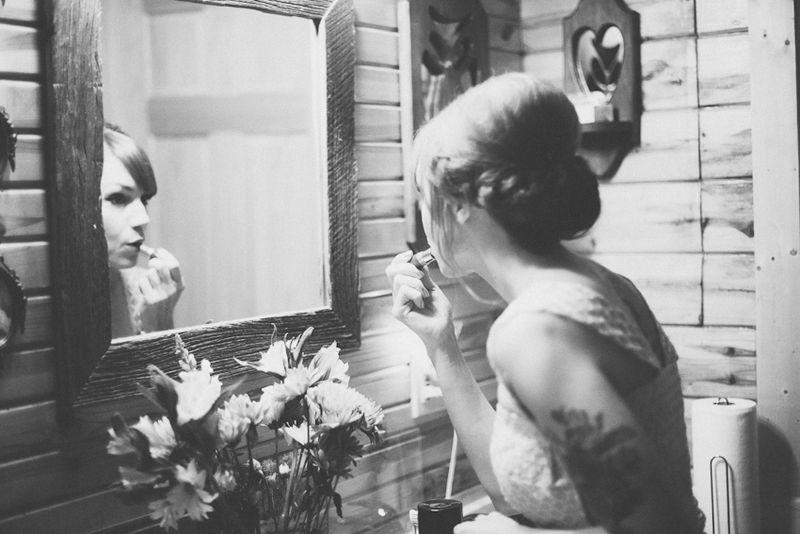 Emma-trey-wedding-web-5872