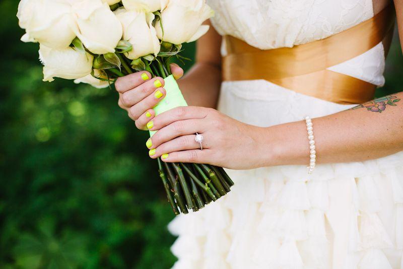 Emma-trey-wedding-web-6099