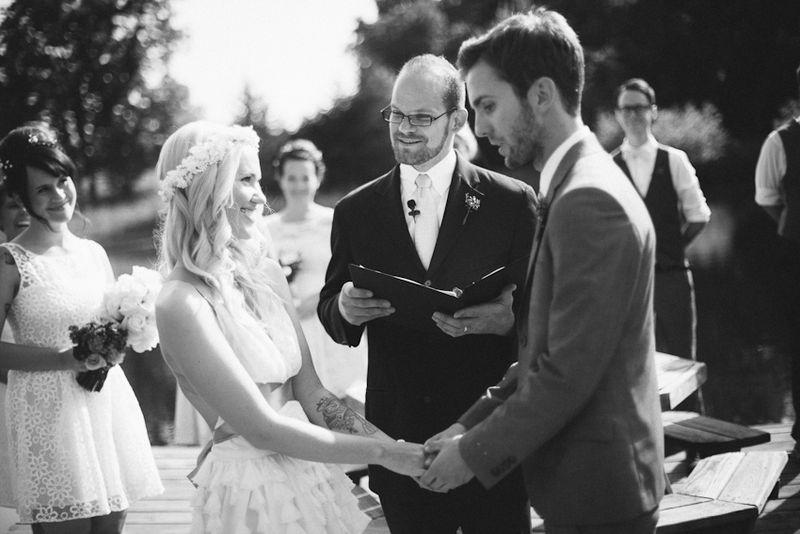 Emma-trey-wedding-web-6400-2